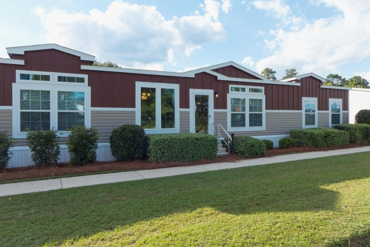 Best Best Built Mobile Homes Elegant Lovely Live Oak Mobile Homes Floor Live Oak Mobile Home Floor Plans Image