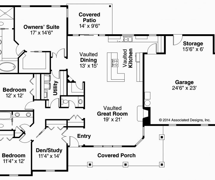 Best Custom Rambler Floor Plans Best Of Rambler House Plans Inspirational Custom Rambler Floor Plans Image
