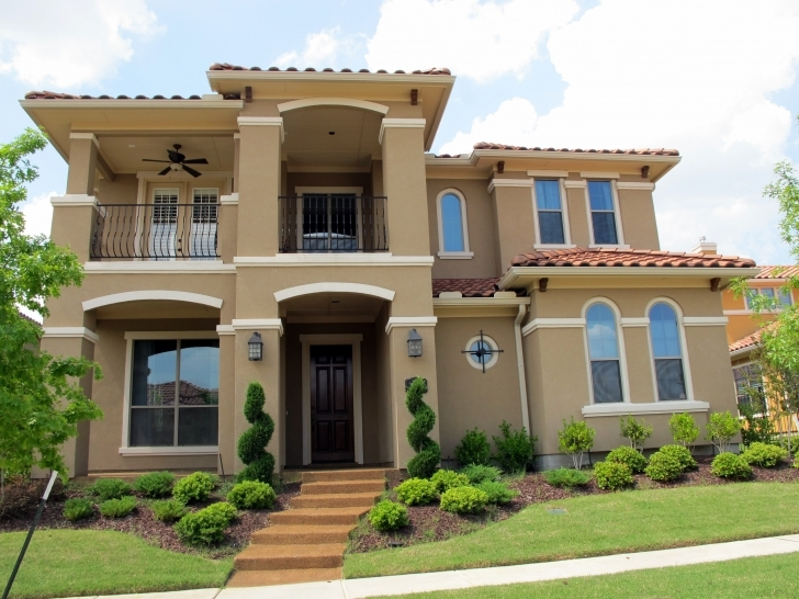 Best Download Homes In Plano Texas For Sale | Chercherousse Houses For Sale In Plano Tx Image