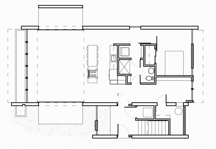 Best Funeral Home Floor Plan Fresh 23 Elegant Funeral Home Floor Plan Funeral Home Floor Plans Picture