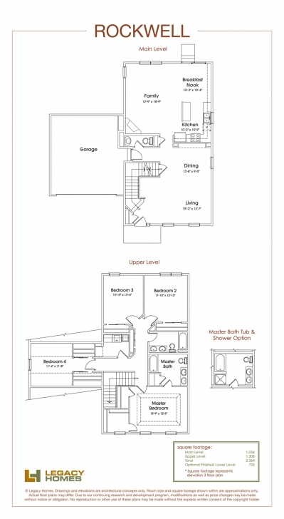 Best Hearthstone Homes Floor Plans Rockwell Mesmerizing Design Hearthstone Homes Omaha Floor Plans Photo