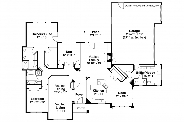 Best Home Floor Plans Texas New Barndominium Floor Plans With Garage Home Floor Plans Texas Pic