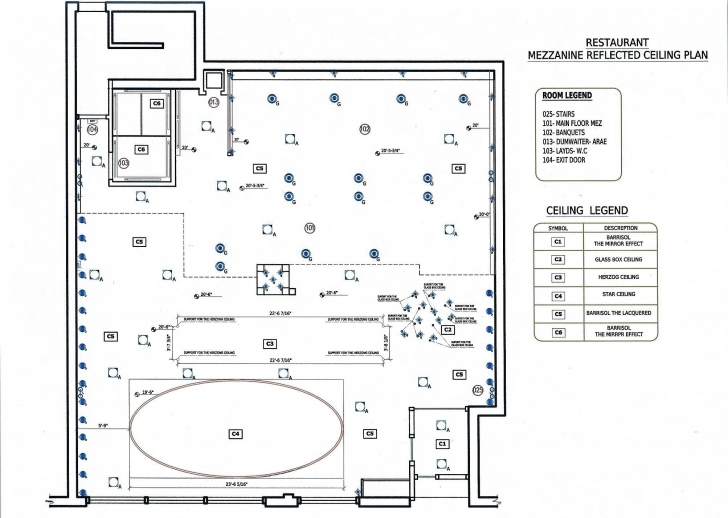 Best Icon Condo Floor Plan | Girlwich Icon Condo Floor Plan Pic