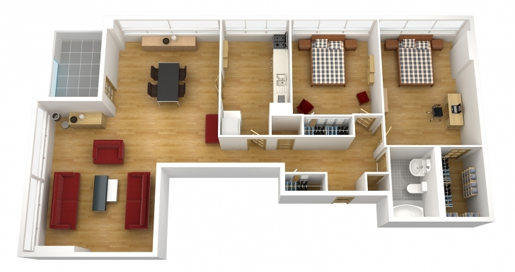 Best Modern Home Designs Floor Plans Home Interior Design Ideas Awesome House Plans With Interior Pictures Picture