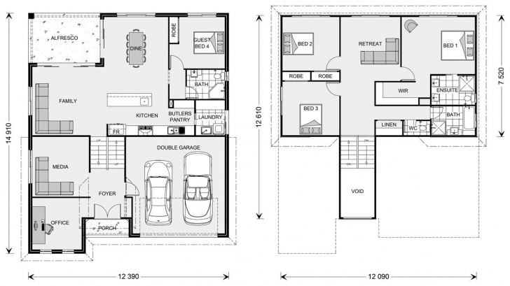 Best Nifty Small Split Level House Plans R32 In Amazing Decoration Ideas Split Level House Plans Image
