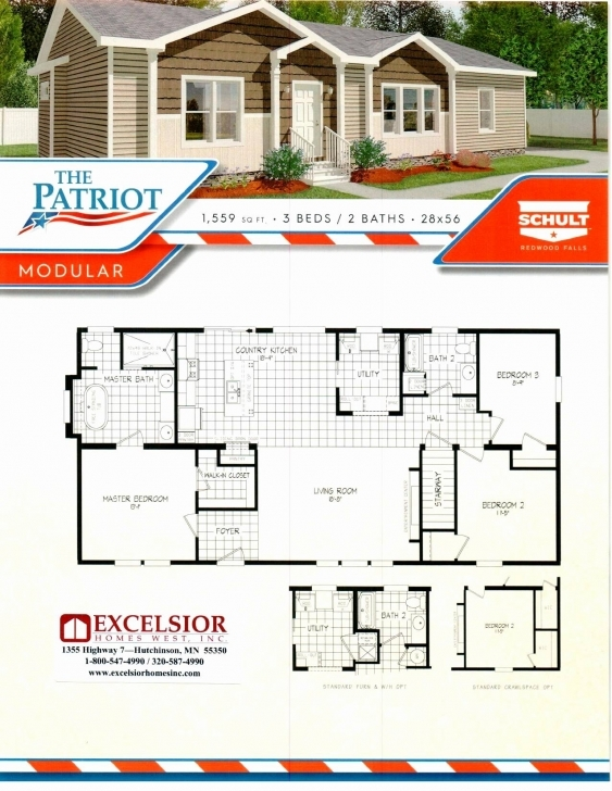 Best Schult Mobile Homes Floor Plans Inspirational Schult Homes Floor Schult Floor Plans Photo