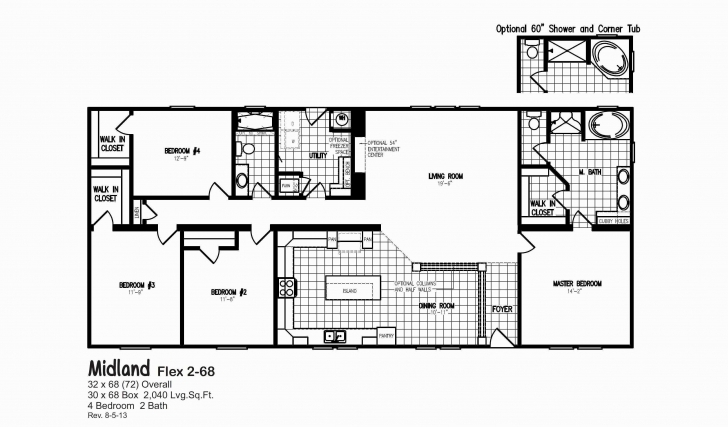 Best Scotbilt Homes Floor Plans Lovely Cvs Floor Plan Awesome Cvs Floor Cvs Floor Plan Pic