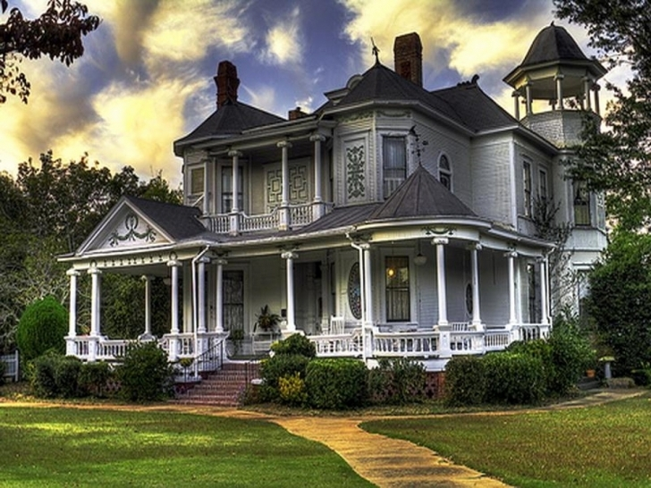 Best Southern Living House Plans With Screened Porches Fresh Plantation Plantation Style House Plans Picture