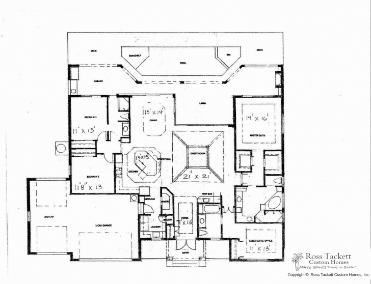 Best Titan Homes Floor Plans Fresh House Plans Part 198 - Home Plan Ideas Titan Homes Floor Plans Pic