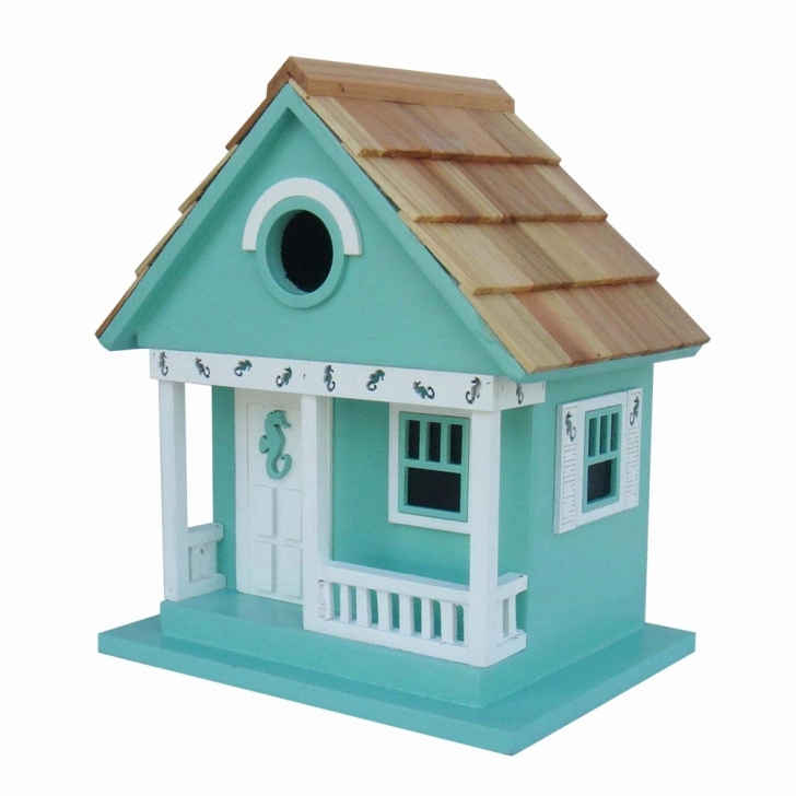 Best Wooden Bird House Plans Wooden Decorative Bird Houses Birdcage Decorative Bird House Plans Pic