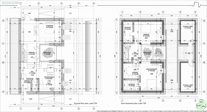 Brilliant A Frame Duck House Plans Lovely 28 Best Duck House Plans Home Plan Duck House Plans Pic