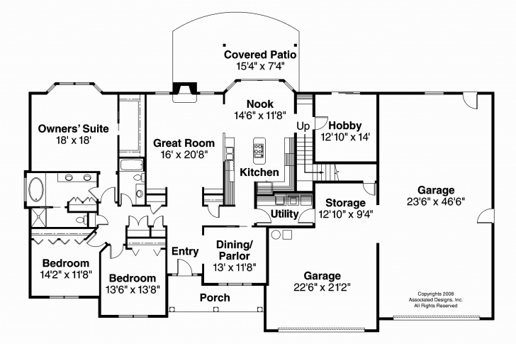 Brilliant Classic Home Floor Plans Fresh Classic House Plans Wellesley 30 494 Classic Home Floor Plans Photo