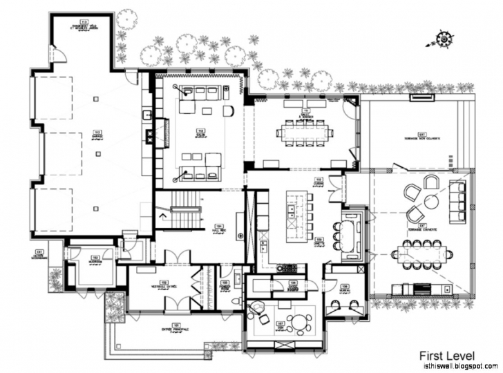 Brilliant First Endearing Home Design Plans House Plan Design Lovely Ideas Classic Home Floor Plans Picture