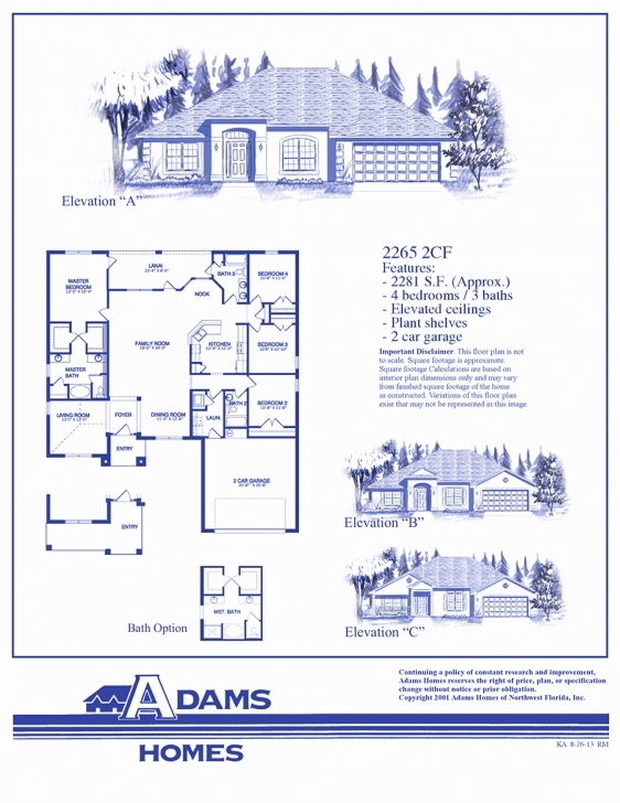 Brilliant First Home Builders Of Florida Floor Plans Best Of Craftsman Homes First Home Builders Of Florida Floor Plans Photo