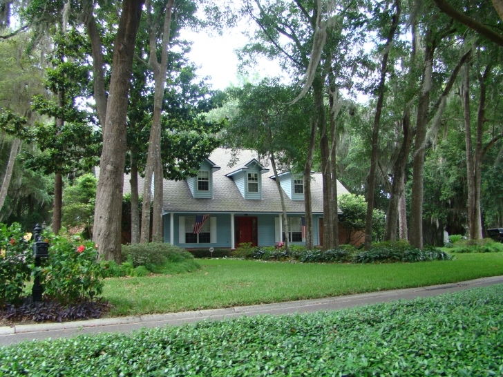 Brilliant Houses For Rent In Plantation Fl - House And Television Bqbrasserie Houses For Rent In Plantation Fl Picture