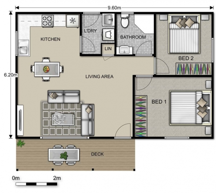 Brilliant Japanese Style Granny Pods Floor Plans - Awesome Blog Granny Pods Floor Plans Picture