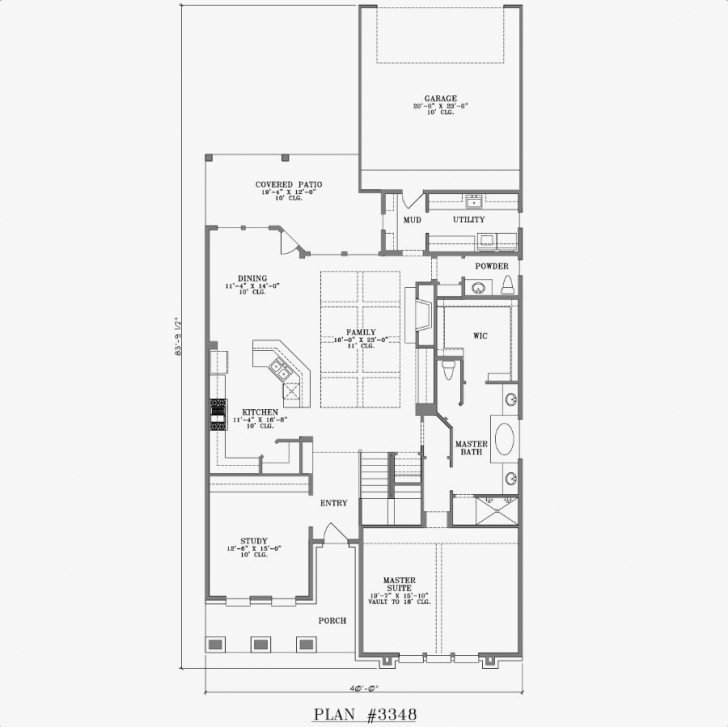 Brilliant Southern House Plans With Columns Lovely Southern House Plans Texas Texas House Plans Photo