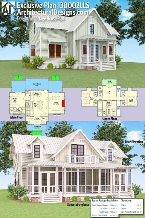 Brilliant Tiny House Plans For Sale | Girlwich House Plans For Sale Photo