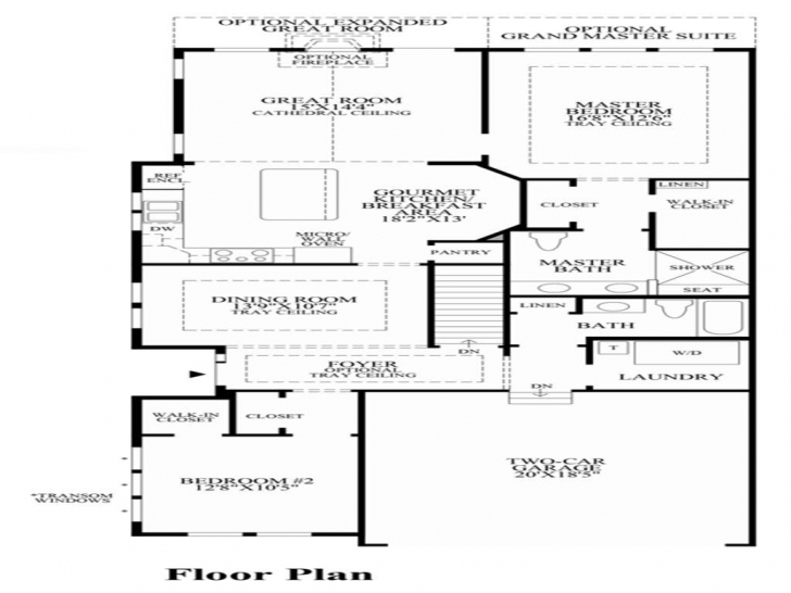Brilliant Villas Of Sedona Floor Plan Unique Sedona Summit Resort Floor Plan Villas Of Sedona Floor Plan Pic