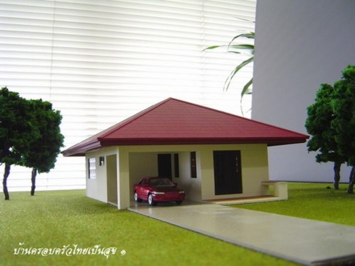 Classy Affordable House Plans Philippines New Inexpensive House Plans Inexpensive House Plans Photo