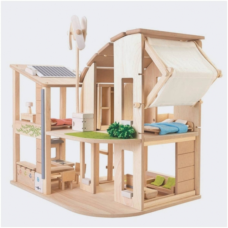 Classy Best Of Inspirational Wood Dollhouse Furniture Plans Free For