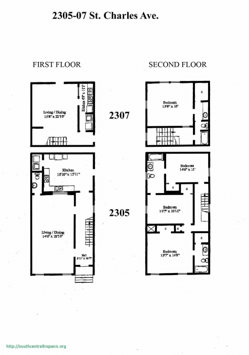 Classy First Home Builders Of Florida Floor Plans Nouveau 21 Best Florida First Home Builders Of Florida Floor Plans Pic