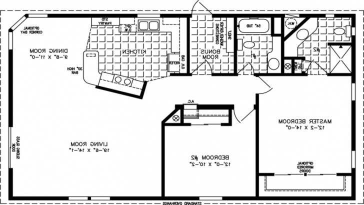 Classy Home Design House Plans Kerala Sq Ft Arts With Square Foot 2 Story 1200 Square Foot House Plans Pic