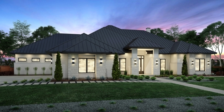 Classy Home | Texas House Plans - Over 700 Proven Home Designs Online By Texas House Plans Pic