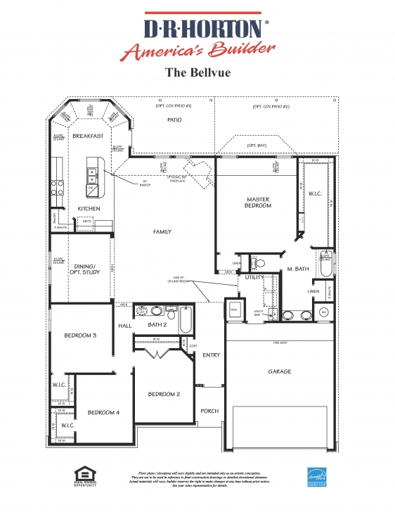 Classy House Plans Colorado Beautiful Dr Horton Floor Plan Archive Dr Horton Floor Plan Archive Image