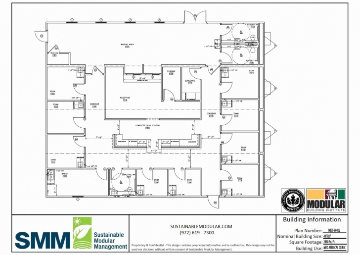 Classy Medical Clinic Floor Plan Design Sample Beautiful 68 Beautiful Image Medical Clinic Floor Plan Design Sample Picture