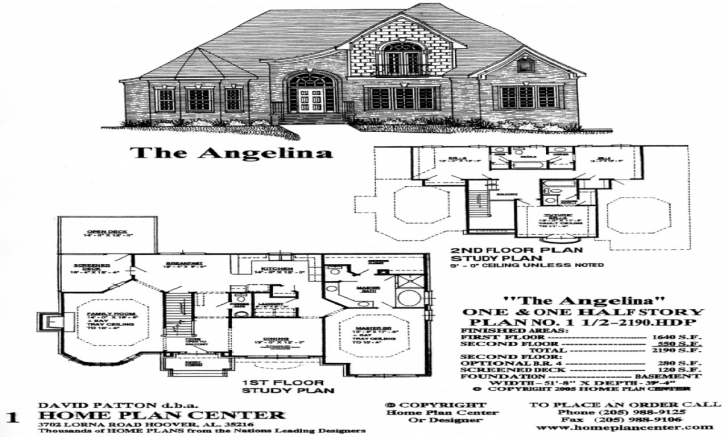 Classy One And A Half Storey House Plans Beautiful House E And A Half Story One And A Half Story House Plans Image