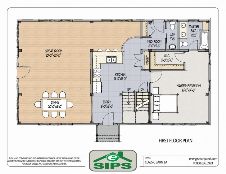 Classy One Story Open Concept House Plans Unique House Plan Galleries Ideas Open Concept House Plans Pic