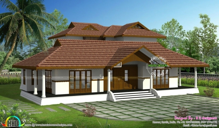 Classy Traditional House Plans 3000 Sq Ft Best Of Image Result For Traditional House Plans Image