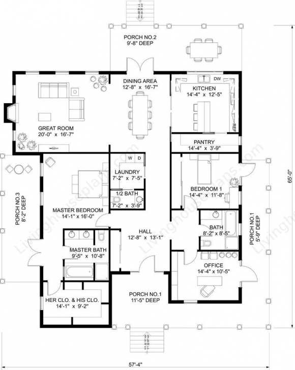 Classy Unusual House Plans Unique Floor Unusual Floor Plans | Nlparabia Unusual House Plans Photo