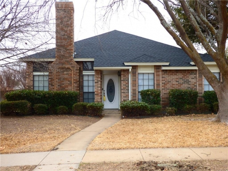 Cool 7909 Iola Dr, Plano, Tx 75025 For Rent | Trulia Houses For Rent Plano Tx Pic