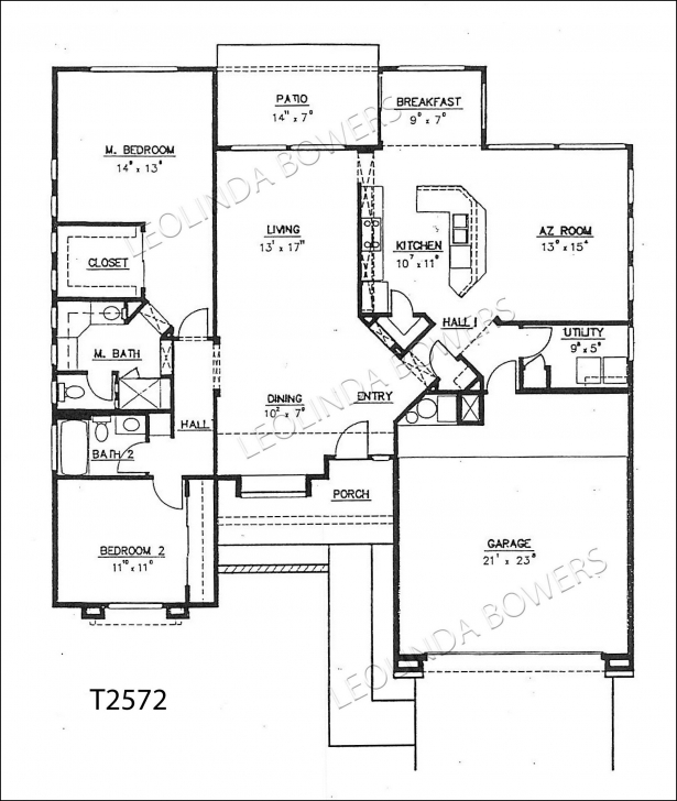 Cool Apartments For Rent In Sun City West Az | Sun City West Floor Plans Pic