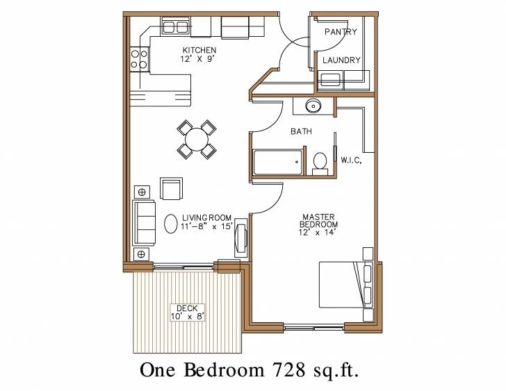 Cool Apartments Rent Floor Plans Fresh Floor Plan At Northview Apartment Apartments Rent Floor Plans Image