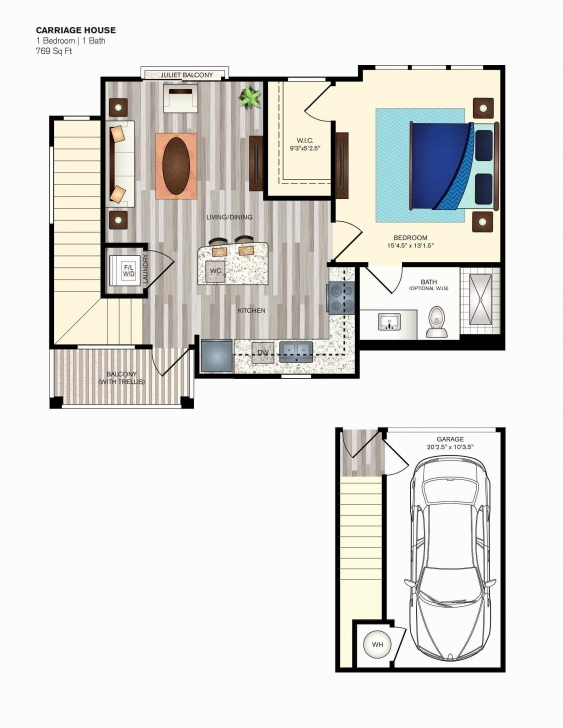 Cool Carriage Home Plans Best Of Beautiful Monster House Plans 16 Home Monster House Plans Picture