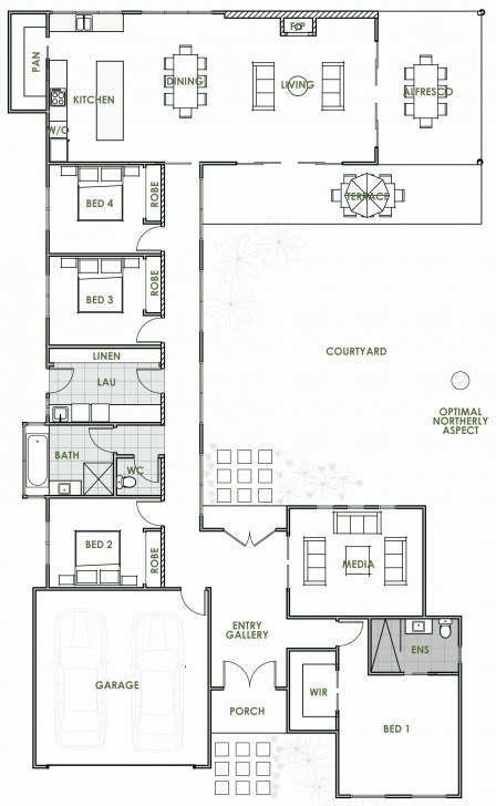 Cool Class A Floor Plans Awesome Class A Floor Plans 86 Best Floor Plan Class A Floor Plans Image