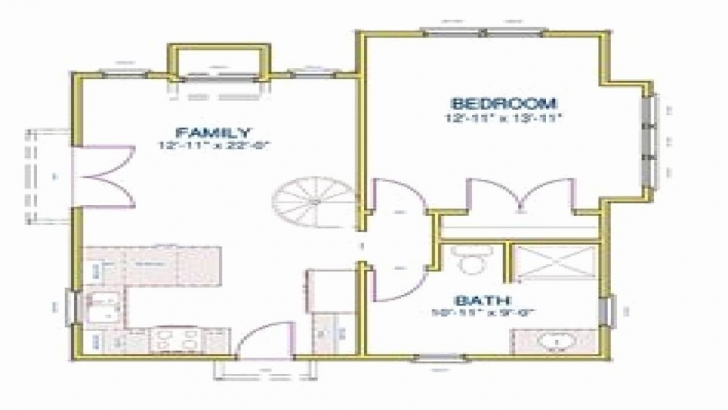 Cool Hup Floor Plan Luxury Home Floor Plan Design Bibserver - Wonac Hup Floor Plan Photo