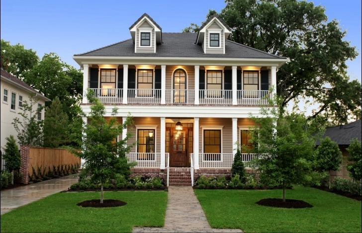 Cool Old Southern House Plans In Southern Home Plans This For All, Old Southern House Plans Photo