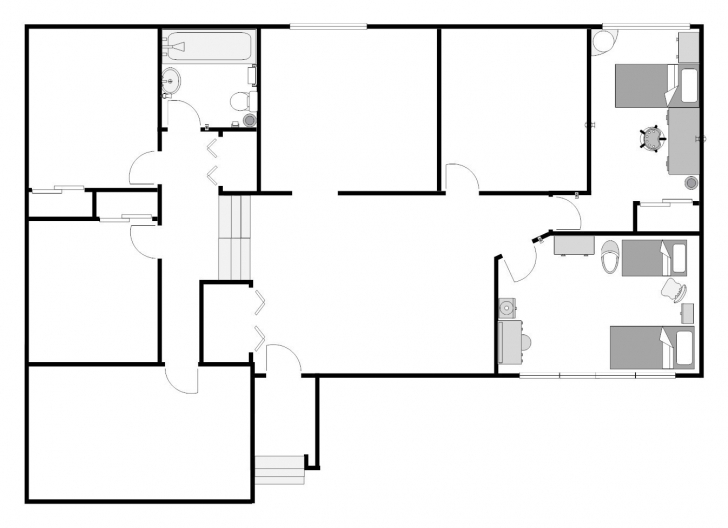 Cool Pioneer Park Floor Plan Lovely How To Read Floor Plans Luxury How To Pioneer Park Floor Plan Image