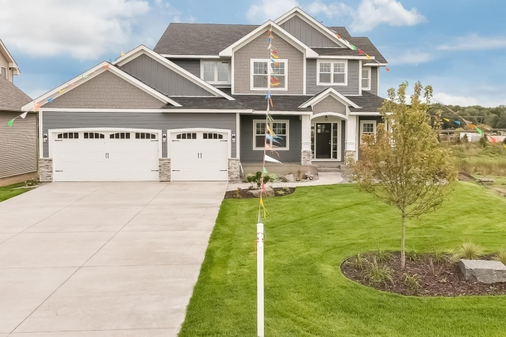 Cool S W Wold Construction | Custom Home Builders In Andover Mn Mn Home Builders Floor Plans Image
