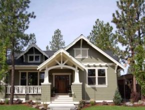 Cool Small Craftsman House Plans | Small Craftsman Style House Plans Small Craftsman House Plans Pic