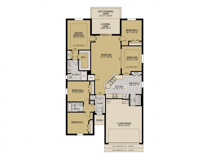 Cool Sweetwater | New Home Floor Plan | William Ryan Homes William Ryan Homes Floor Plans Photo