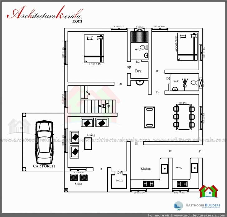 Exquisite 1600 Sq Ft House Plans Unique House Plans 1200 To 1500 Sq Ft 1600 Sq Ft House Plans Photo