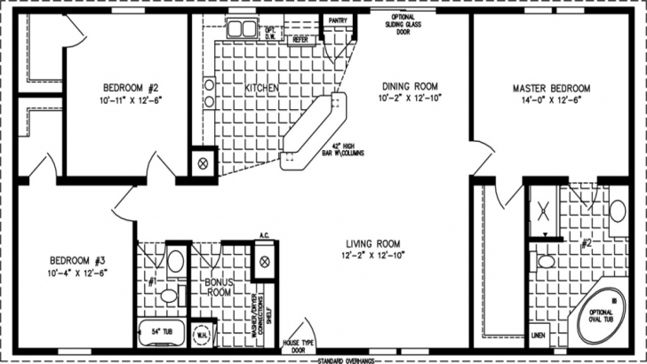 Exquisite 1800 Square Foot House Plans In India Inspirational 1500 Sq Ft House 1800 Sq Ft House Plans Photo