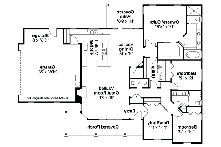 Exquisite 19 Beautiful L Shaped Master Bedroom Floor Plan | Nikibi-Box L Shaped Master Bedroom Floor Plan Pic