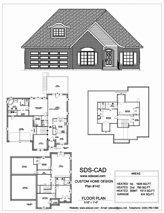 Exquisite American Home Builders Floor Plans Beautiful Richmond American Home American Home Builders Floor Plans Pic