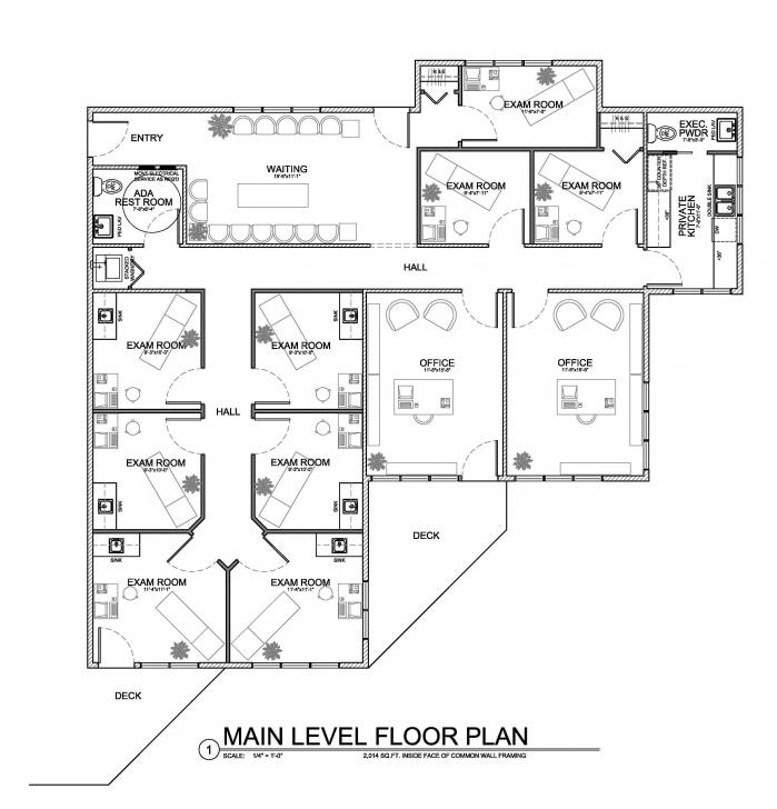 Exquisite Floor Plan Source Inspirational Fice Floor Plans Best 132 Best Floor Plan Source Pic
